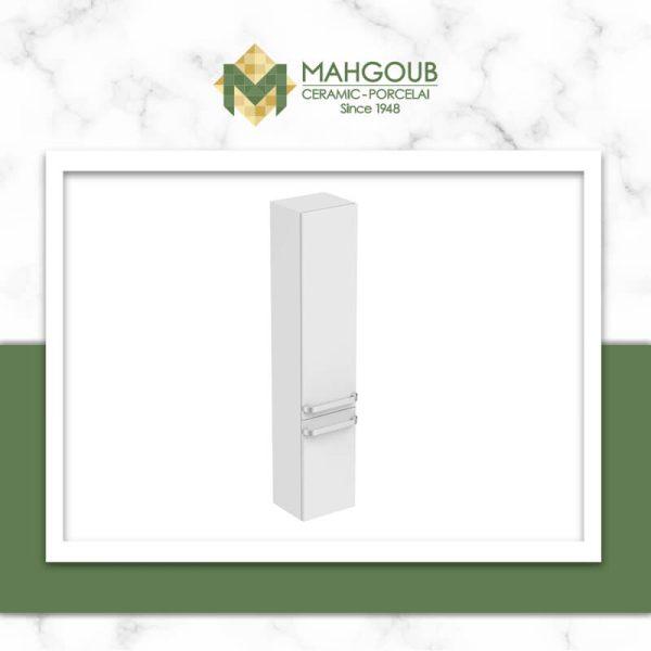 mahgoub-Ideal-standard-tonic-II13-1