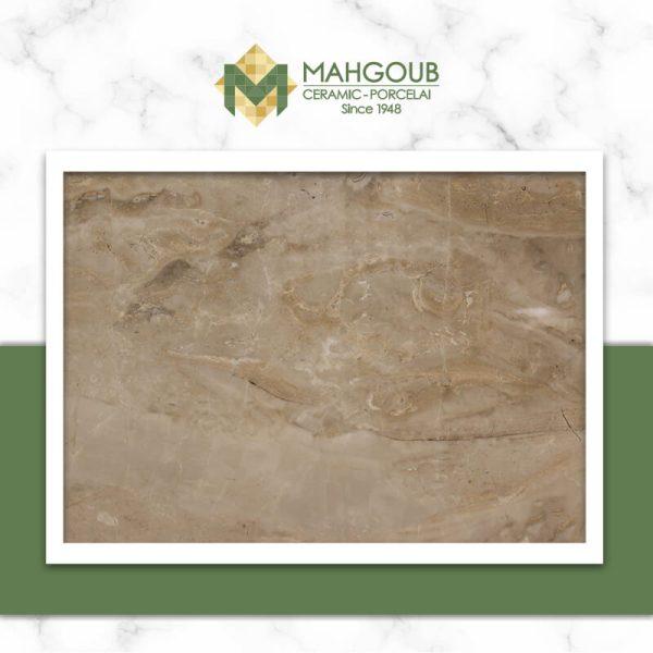 mahgoub-porcelain-biq-1001