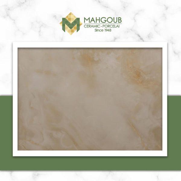 mahgoub-porcelain-biq-1003