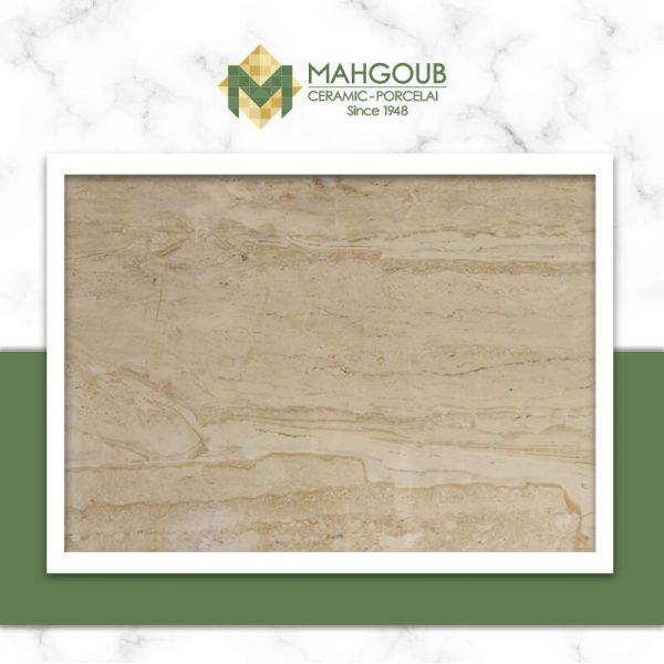 mahgoub-porcelain-botticino-beige