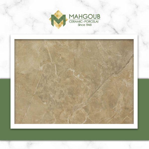 mahgoub-porcelain-c-7113