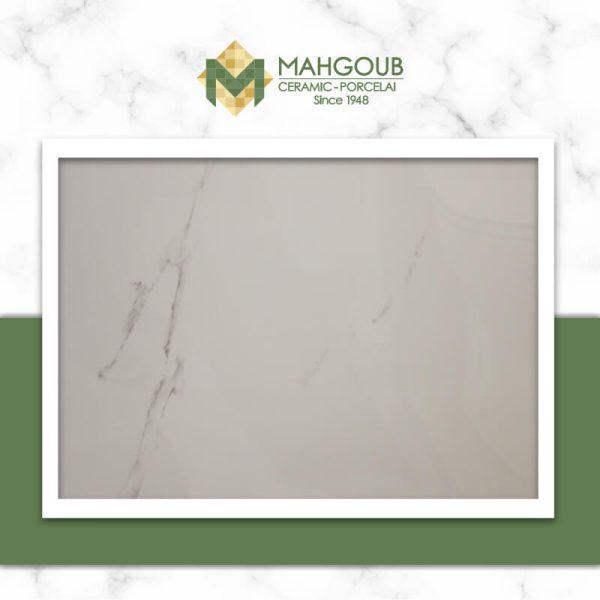 mahgoub-porcelain-carara