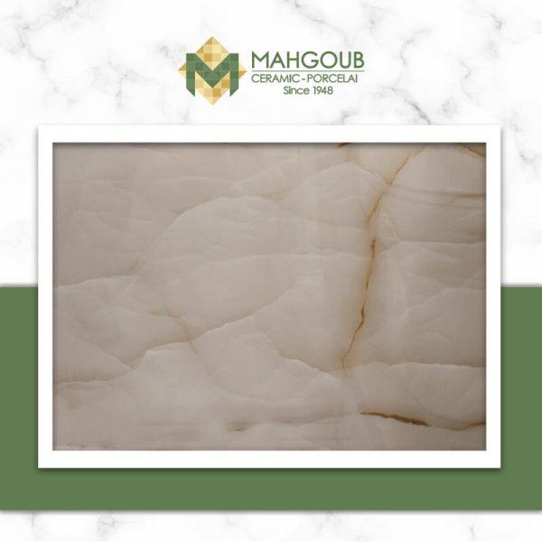 mahgoub-porcelain-zara