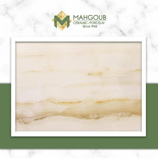 mahgoub-porcelain-onix