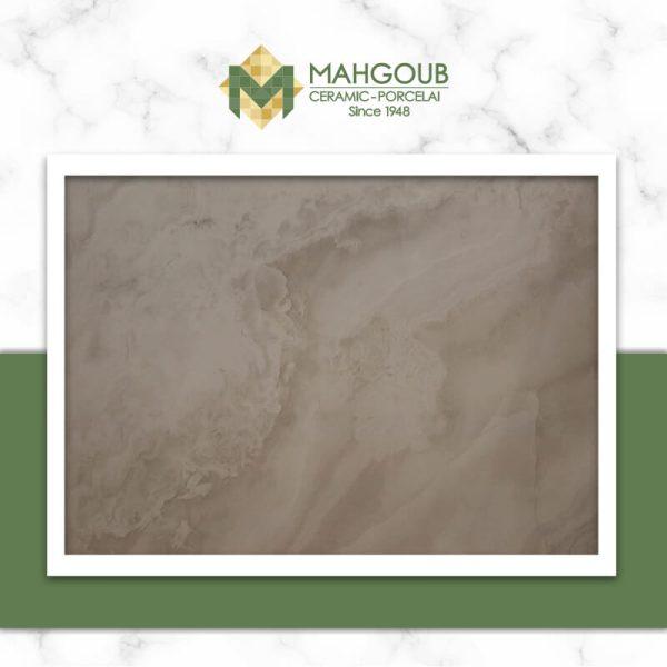 mahgoub-porcelain-nayla-pearl