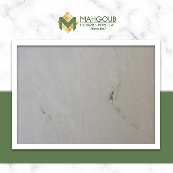 mahgoub-porcelain-natural-onyx