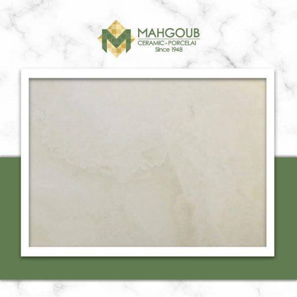 mahgoub-porcelain-nalya-crema