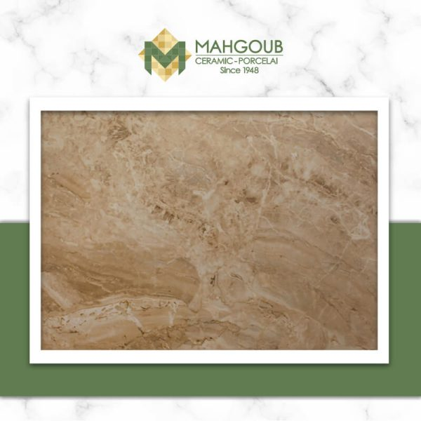 mahgoub-porcelain-carmella-crema