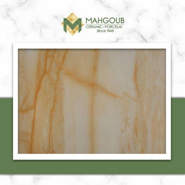 mahgoub-porcelain-onyx-gold