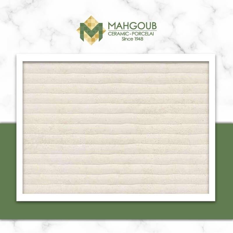 mahgoub-porcelanosa-old-2-1