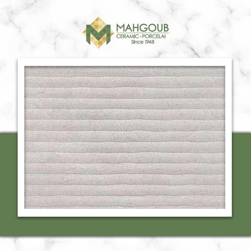 mahgoub-porcelanosa-old-4-1