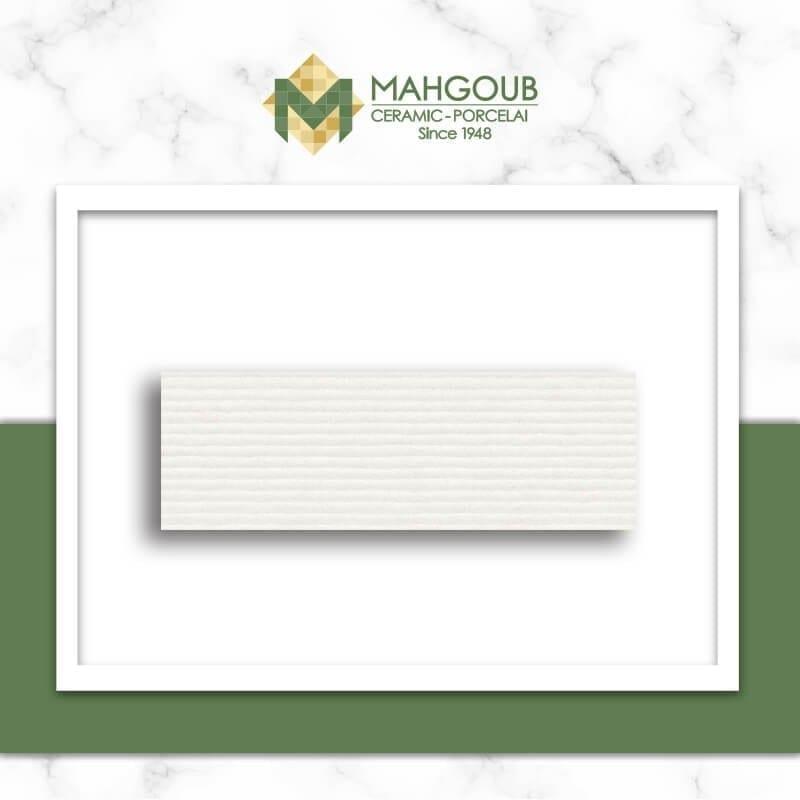 mahgoub-porcelanosa-old-5-1
