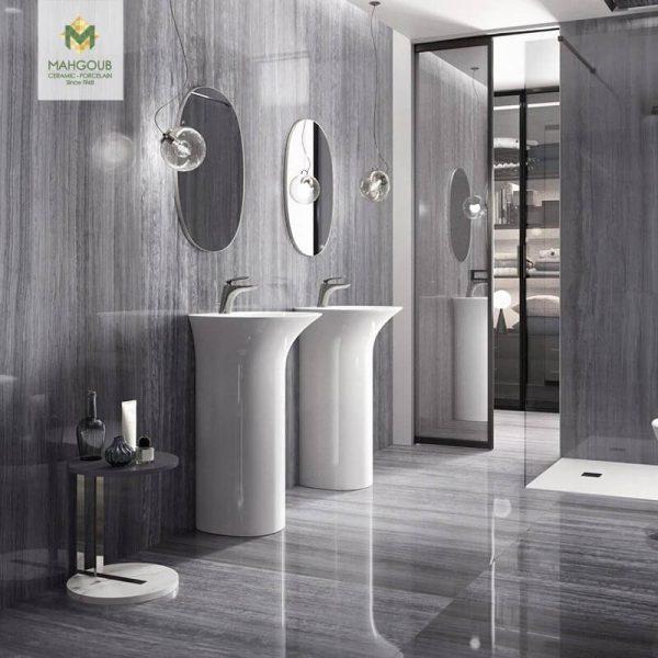 mahgoub-rak-silk-marble-4