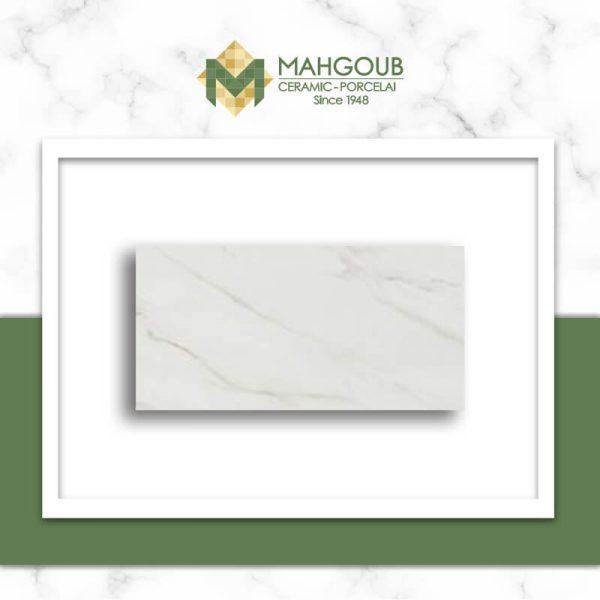 mahgoub-rak-calacatta-africa-2
