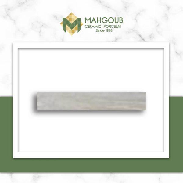 mahgoub-rak-circle-wood-2