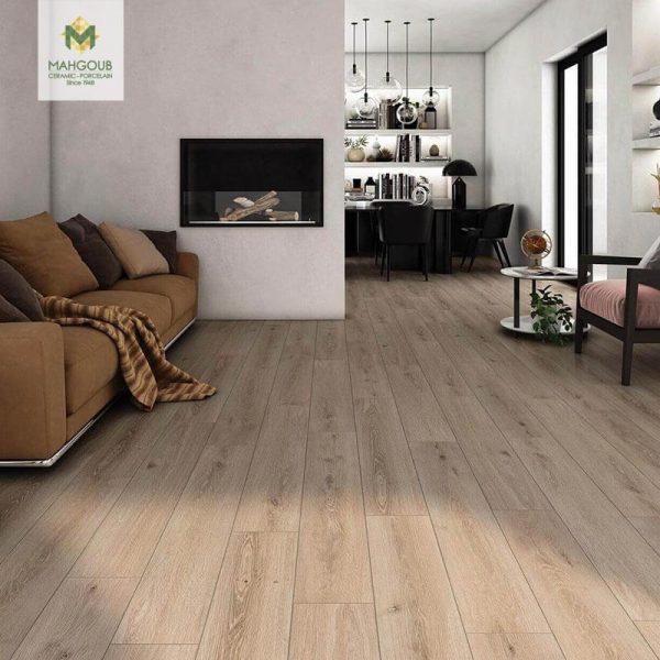 mahgoub-rak-sigurt-wood-1