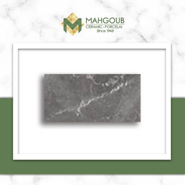 mahgoub-rak-belgio-1