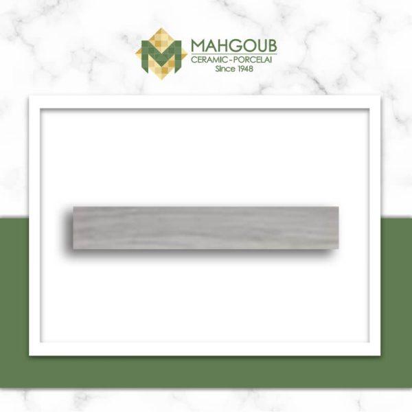 mahgoub-rak-wood-mix-2