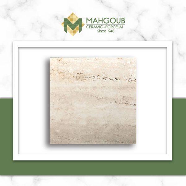 mahgoub-gemma-magic-1