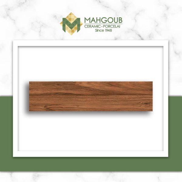 mahgoub-innova-a-9235-1