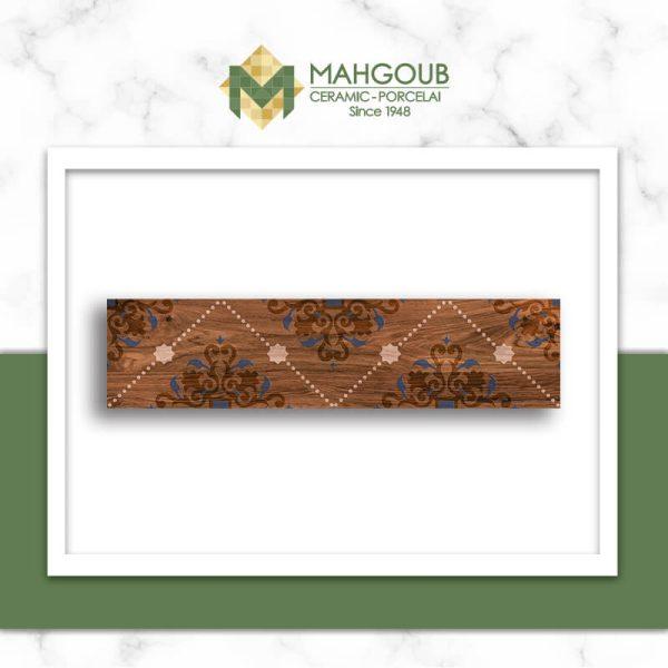 mahgoub-innova-a-9235