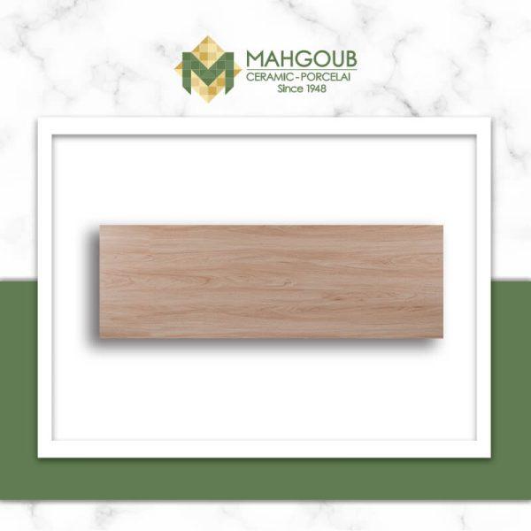 mahgoub-innova-a-9308