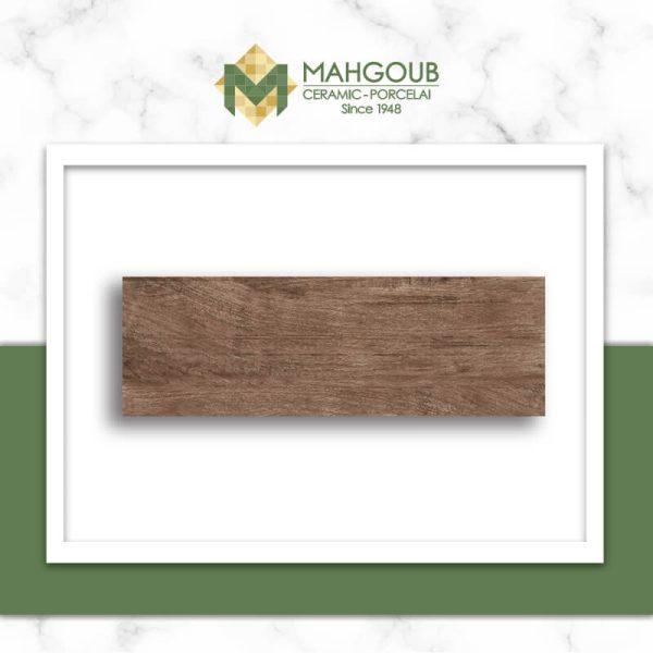 mahgoub-innova-a-9307