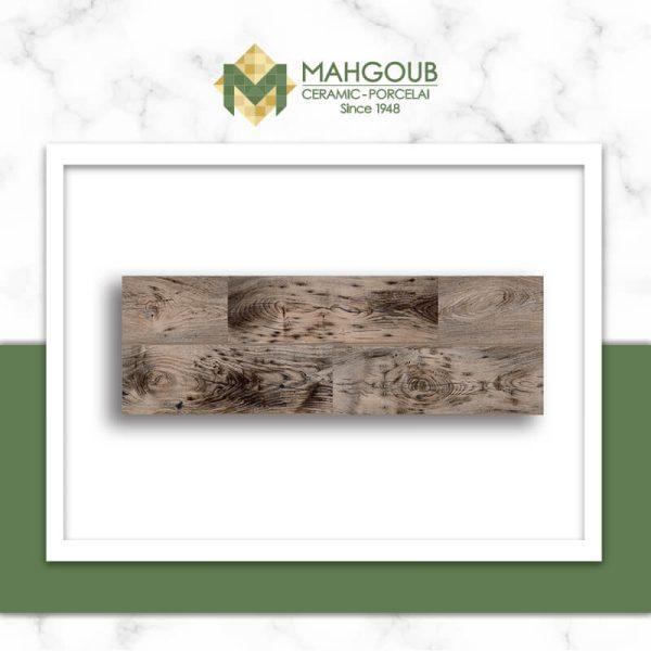 mahgoub-innova-a-9306