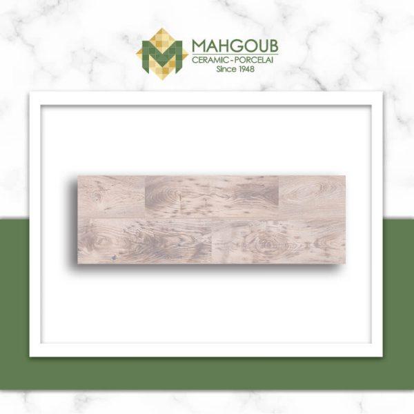 mahgoub-innova-a-9305