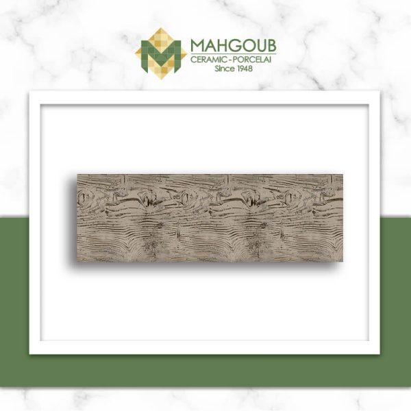 mahgoub-innova-a-9304