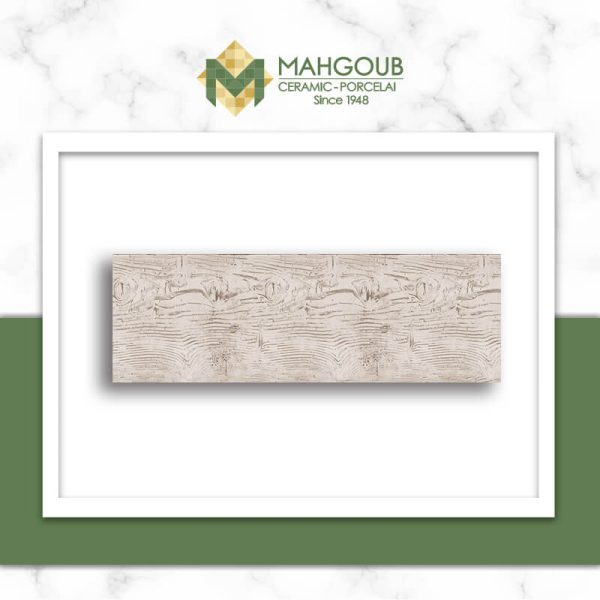 mahgoub-innova-a-9303