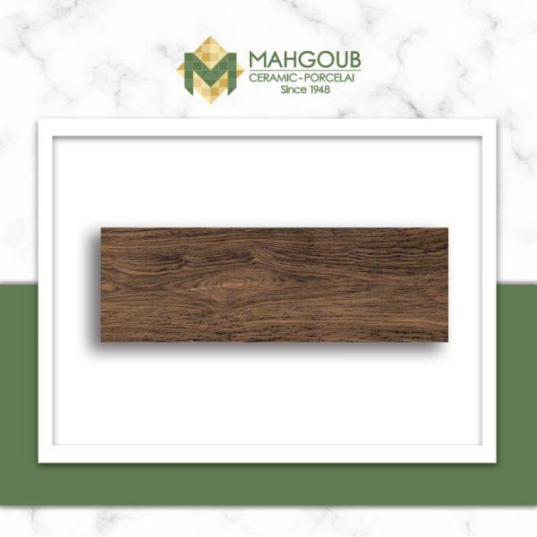 mahgoub-innova-a-9302