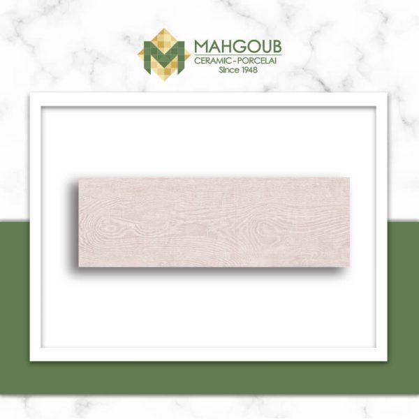 mahgoub-innova-a-9296