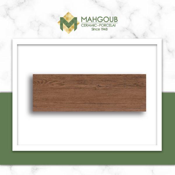 mahgoub-innova-a-9294