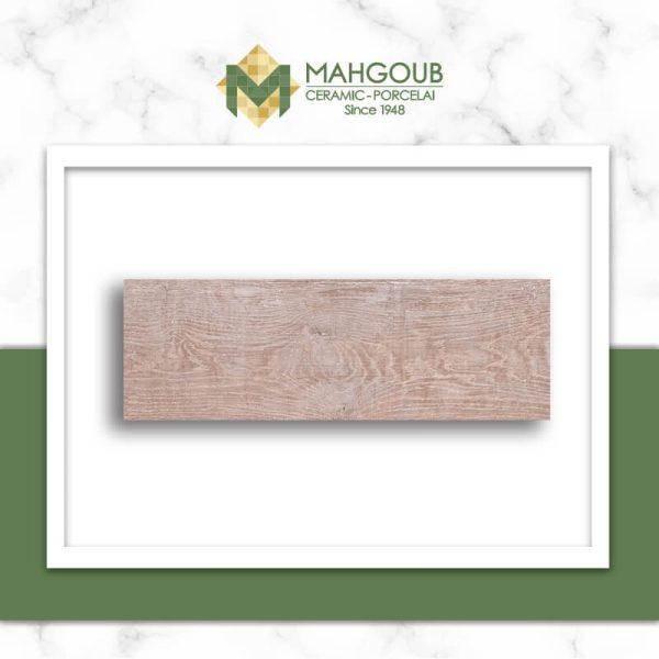 mahgoub-innova-a-9295