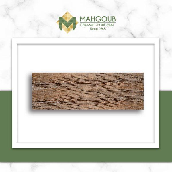 mahgoub-innova-a-9300-1