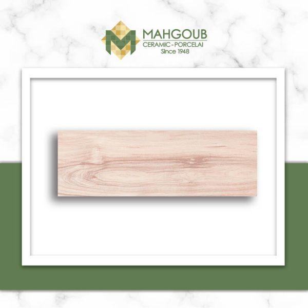 mahgoub-innova-a-9288