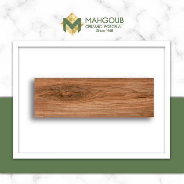 mahgoub-innova-a-9289
