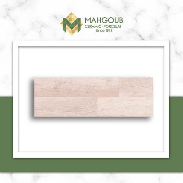 mahgoub-innova-a-9291