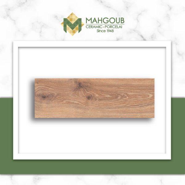 mahgoub-innova-a-9293