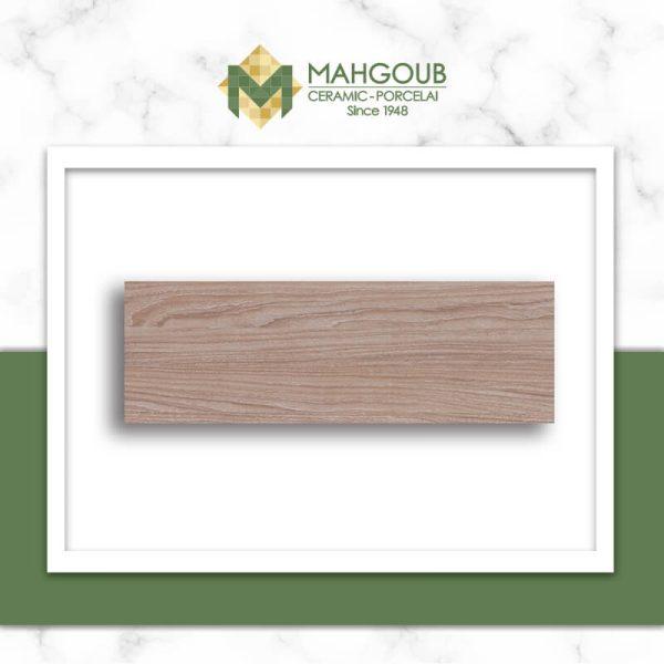 mahgoub-innova-a-9286