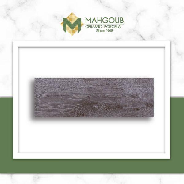 mahgoub-innova-a-9280