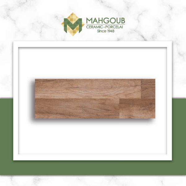 mahgoub-innova-a-9283
