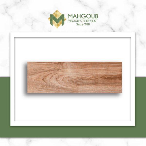 mahgoub-innova-a-9287