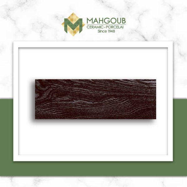 mahgoub-innova-a-9265