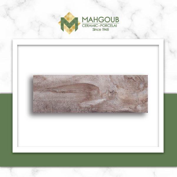 mahgoub-innova-a-9270