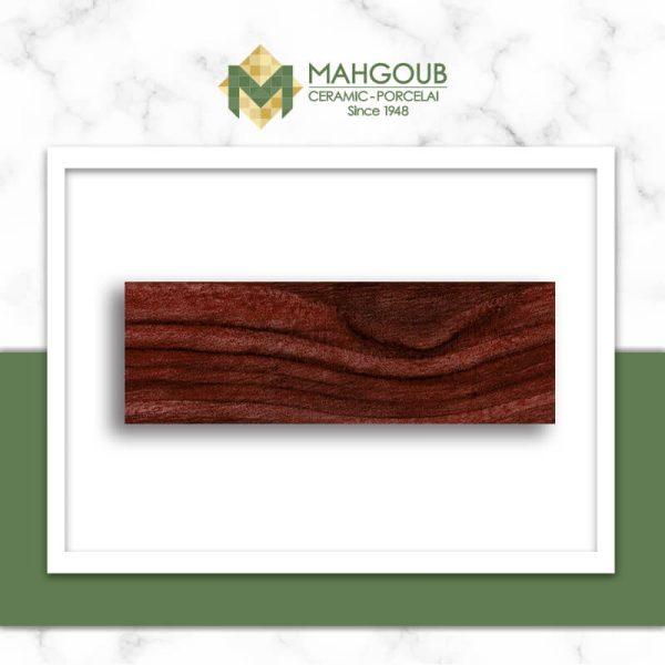 mahgoub-innova-a-9263