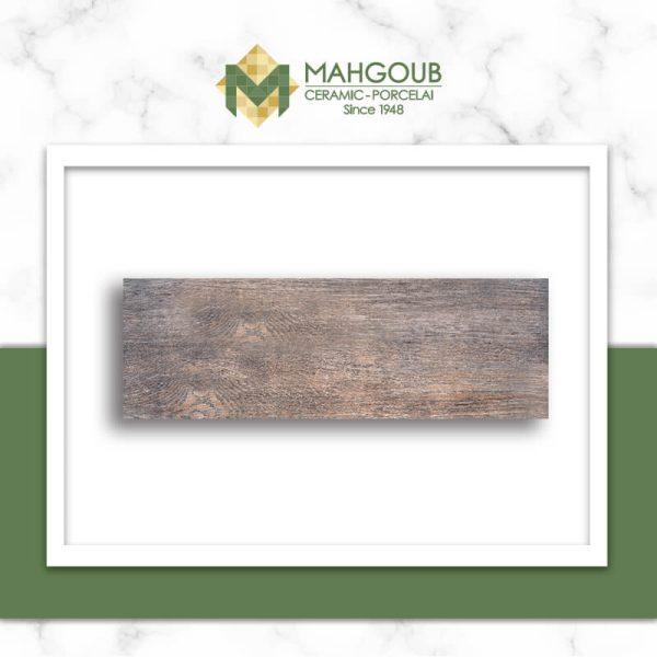 mahgoub-innova-a-9264
