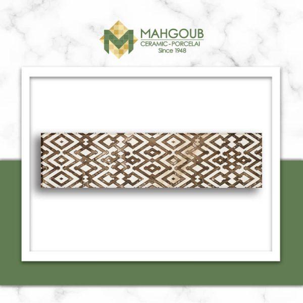 mahgoub-gemma-eternity-2