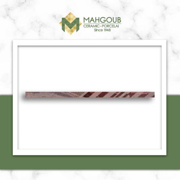 mahgoub-gemma-imperial-8